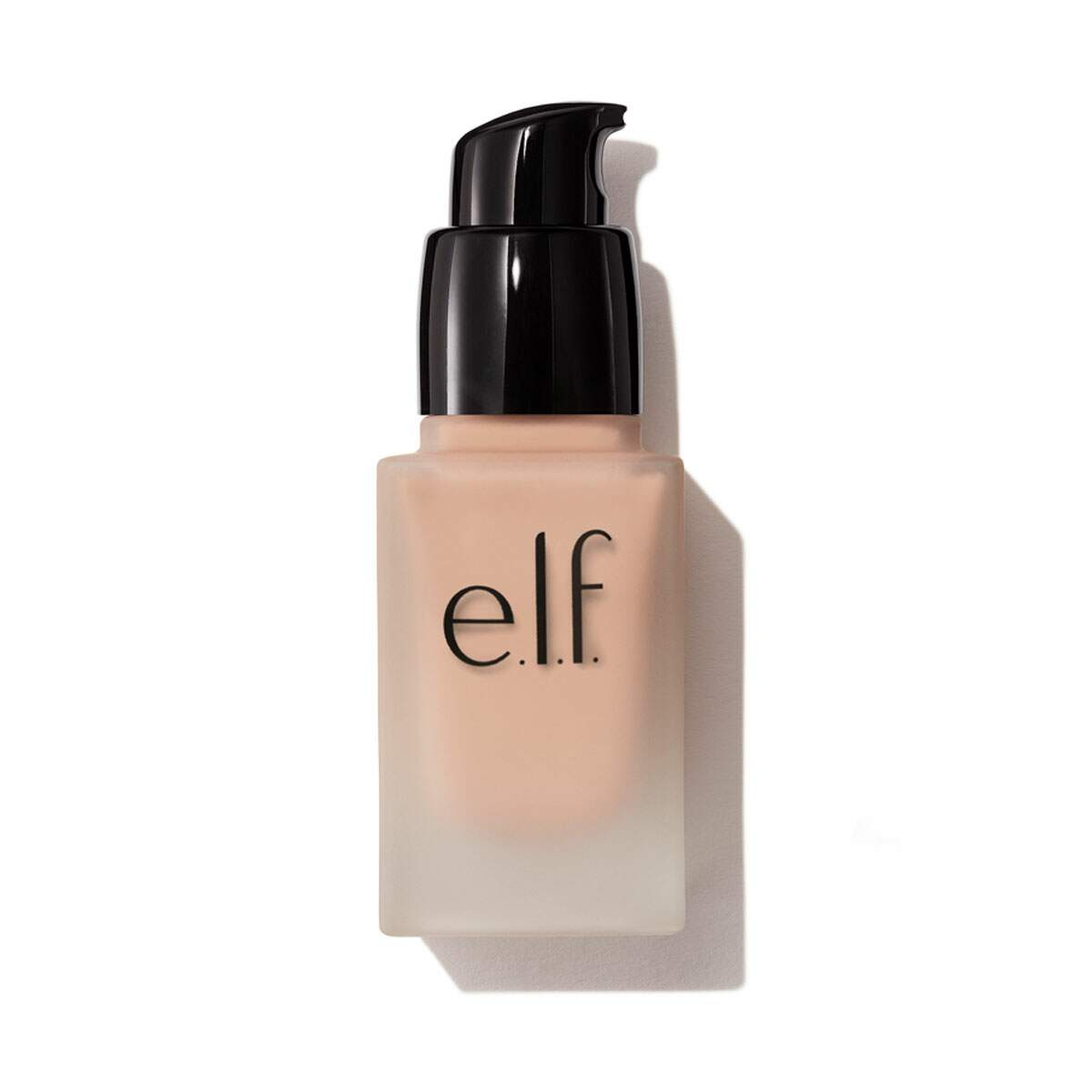 Base Flawless Finish SPF 15 Oil Free ELF