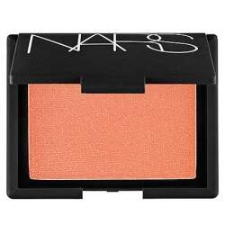 Mini Blush Orgasm NARS