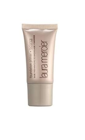 Primer Foundation  Hydrating LAURA MERCIER
