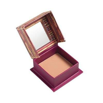Mini Bronzer Hoola BENEFIT COSMETICS