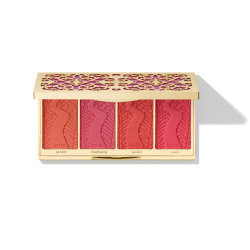 Paleta Bliss Blush TARTE