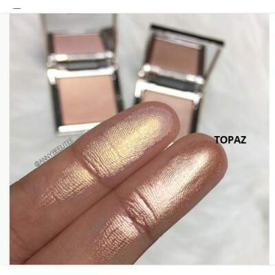 Mini Iluminador Travel Sized JOUER COSMETICS