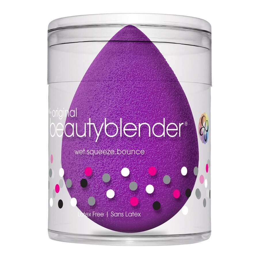 Esponja Royal BEAUTY BLENDER