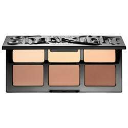 Paleta Shade and Light Contour KAT VON D