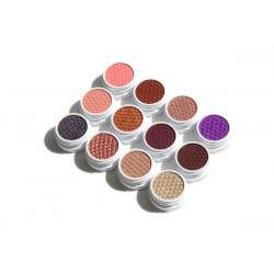 Sombra Super Shock COLOURPOP