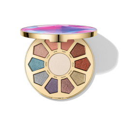 Paleta de sombras Make Believe in Yourself TARTE