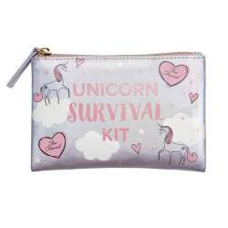 Necessaire Unicorn Survival TOO FACED