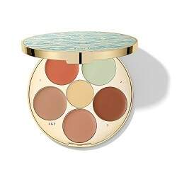 Paleta Wipeout Color Correcting TARTE