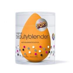 Esponja POP BEAUTY BLENDER