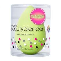 Esponja GLOW BEAUTY BLENDER