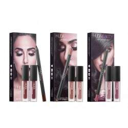 Lip Contour Set HUDA BEAUTY