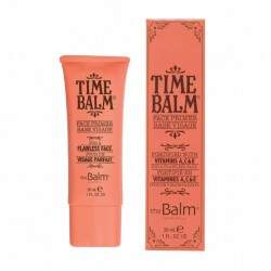 Primer facial Time Balm THE BALM