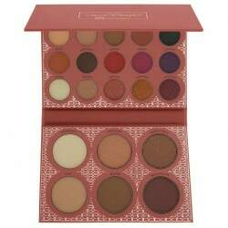 Paleta Its My RayeRaye BH COSMETICS