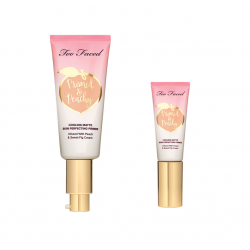 Primer facial Primed & Peachy TOO FACED
