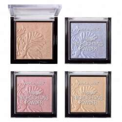 Iluminador Megaglo Highlighting Powders WET N WILD