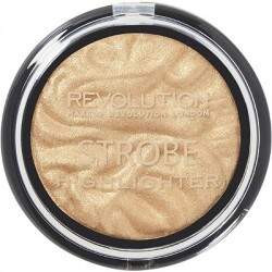 Iluminador Strobe Highlighter REVOLUTION