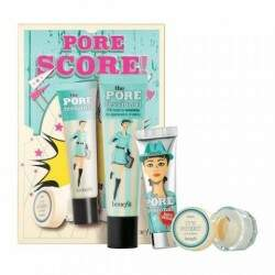Kit Pore Score BENEFIT COSMETICS