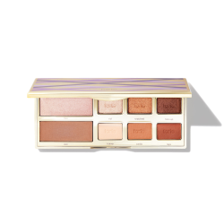 Paleta Shape Your Money Maker Eye & Cheek TARTE