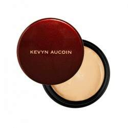 Corretivo The Sensual Skin Enhancer KEVYN AUCOIN