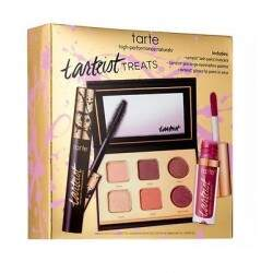 Kit Tarteist Treats Color Collection TARTE