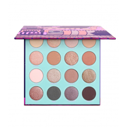 Paleta Fame COLOURPOP
