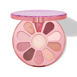 Paleta Love, Trust & Fairy Dust Eye & Cheek TARTE