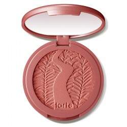 Blush facial Amazon Clay 12-Hour TARTE