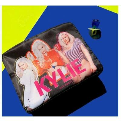 Necessaire The Birthday Collection KYLIE COSMETICS