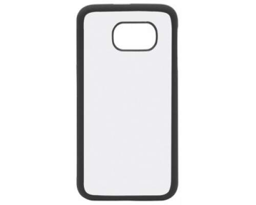 Case para Galaxy S6 (2D) Sublimatica