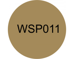 Sticky Prime PU Soft Ouro (WSP011)