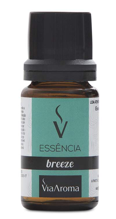 Essencia Breeze