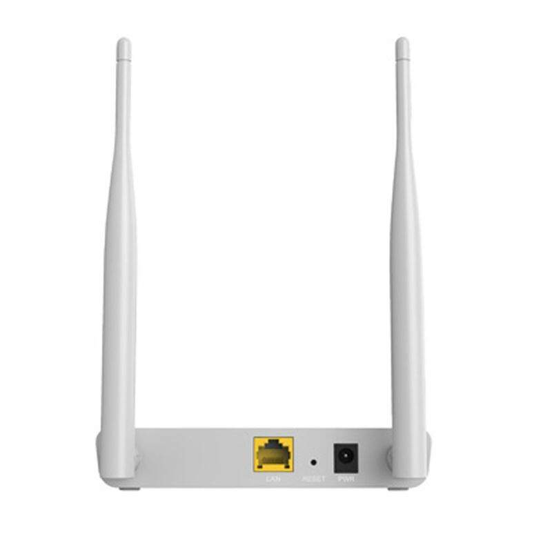ACCESS POINT LINK-ONE WL EXTENSOR 300MB L1-AP312RE