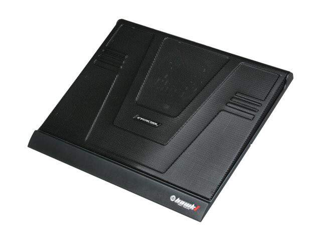 BASE P/ NOTEBOOK 10/15? NP-511 HAWK1 EVERCOOL