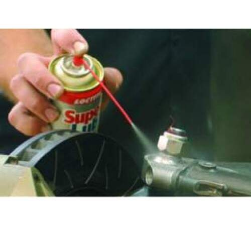 Super Lub 300ml Loctite