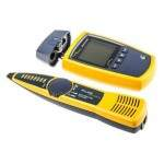 Kit - MicroScanner² - Fluke MS2