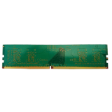 Memoria 4gb Ddr4 2400mhz 1.2v Kingston - KVR24N17S6/4