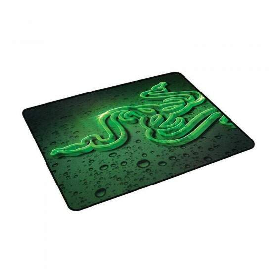 Mousepad Gamer Razer Goliathus Small Speed Terra - RZ.MP.GO.66.RT