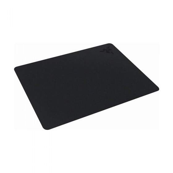 Mousepad Gamer Razer Goliathus Mobile Stealth Edition Small - RZ.MP.GO.73.RT