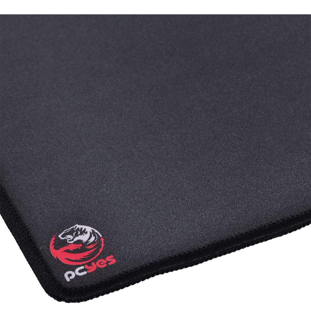 Mousepad Gamer PCYes Essential Smart 290X240mm - ES29X24