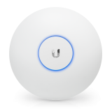 Access Point Ubiquiti UniFi UAP-AC-LR Mimo 2.4/5.0GHz 450/867Mbps