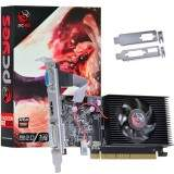 Placa de Vídeo PCYes AMD Radeon R5 230 1GB, DDR3 - PW230R56401D3LP