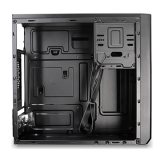 Gabinete Sem Fonte One Power - M12