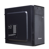 Gabinete Sem Fonte One Power - M2