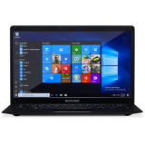Notebook Legacy Windows 10 Home Intel Quadcore Tela Full Hd 14.1 Pol. 4Gb+64Gb Preto Multilaser - PC218