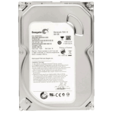 HD Seagate 500GB Sata III 3.5'' - ST500DM002