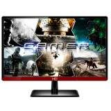 Monitor Gamer LED 19.5? HQ Widescreen - 20HQ-LED