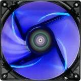 Cooler FAN AeroCool Lightning 12cm BL LED - EN51394