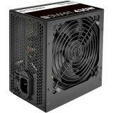 Fonte Thermaltake 430W 80 Plus White Smart - PS-SPD-0430NPCW