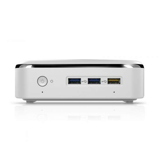 Computador Liva X2 Intel Windows Ultratop - ULN3060232W