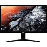 Monitor Gamer Acer LED 27´ Widescreen, Full HD, HDMI/VGA, FreeSync, Som Integrado, 1ms - KG271 BMIIX